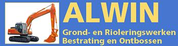 Wegeniswerken Alwin - Wegeniswerken